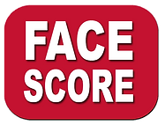 Face-Score.png