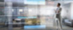 shutters432-back.jpg