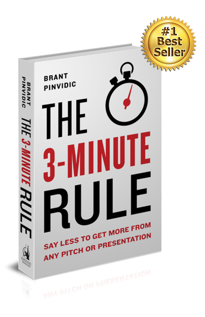 The 3-Minute Rule 3D Book 1 copy.png