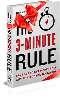 The 3-Minute Rule 3D Book 5.png