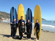 paddy-bex-surf-school.jpg