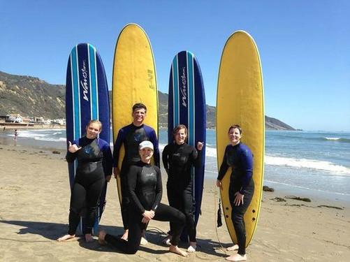 paddy-bex-surf-school.jpg