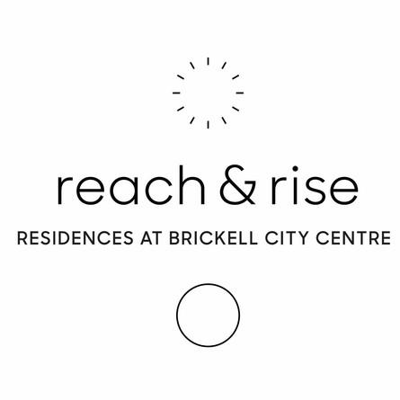 Reach and Rise logo.jpg