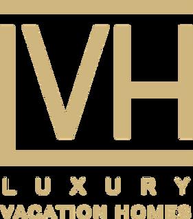 LVH logo.png