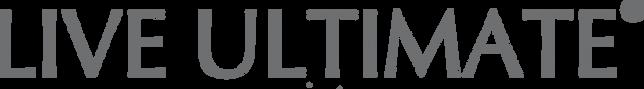 LU_logo_HighRes.png