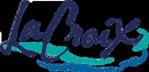La Croix logo.png