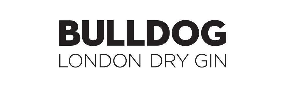 bulldog gin.jpg