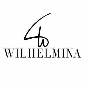 Wilhelmina logo.jpg