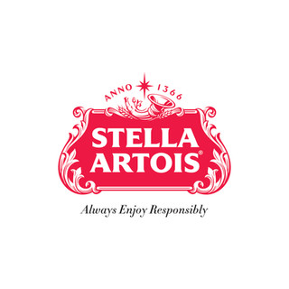 Copy of Stella Artois logo.jpg