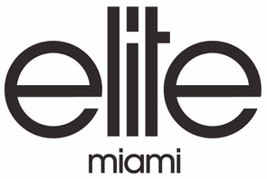 Elite logo.jpeg