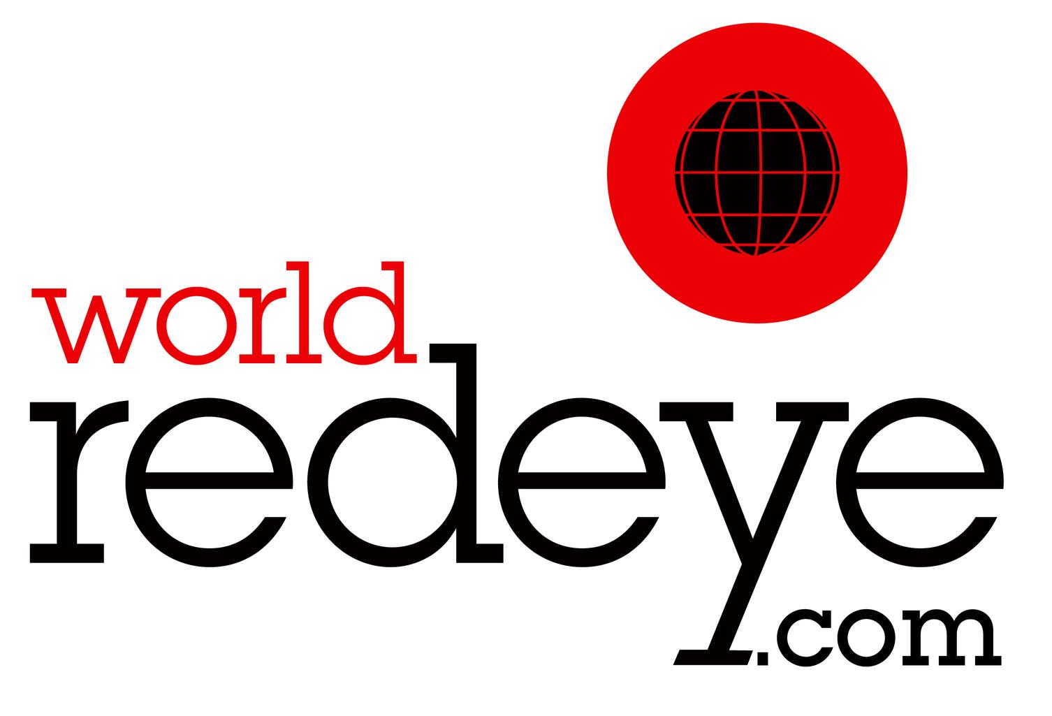 World Red Eye logo.jpg