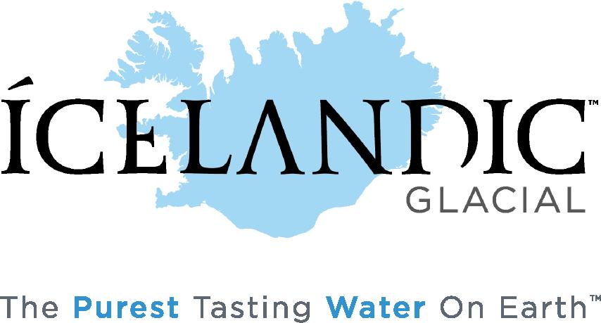 Purest Tasting Logo.png
