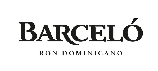 BARCELO LOGO BLACK_edited.jpg