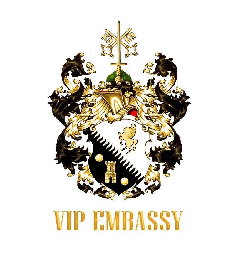 Copy of Copy of VIP Embassy.png