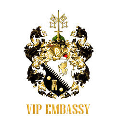 Copy of Copy of VIP Embassy.png