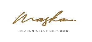 Copy of Maska Logo_edited.jpg