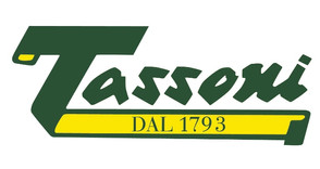 Copy of Tassoni logo (1).jpg