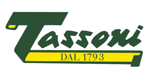 Copy of Tassoni logo (1).jpg