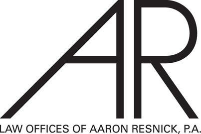 AR_logo_1.jpg
