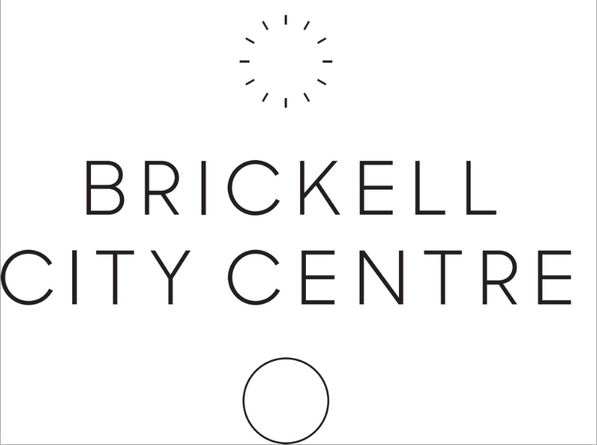 Brickell City Centre logo.png