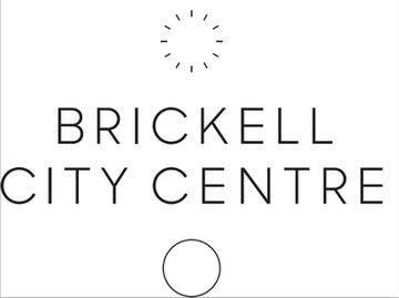 Brickell City Centre logo.png