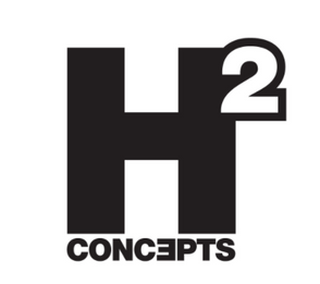 H2 Concepts logo.PNG