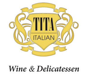 Tita Italia logo_edited.jpg