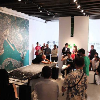 performance_hkbiennale7491.jpg