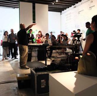 performance_hkbiennale7481.jpg