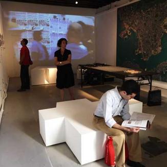 performance_hkbiennale7411.jpg