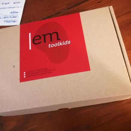 EM Toolkids