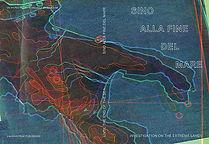 SINO-ALLA-FINE-DEL-MARE2.jpg