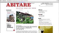 Carboni_Abitare Kuala.jpg