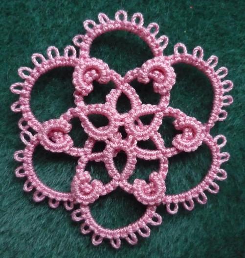 Curled Ring Motif.JPG