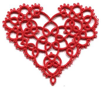 Large Heart.jpg