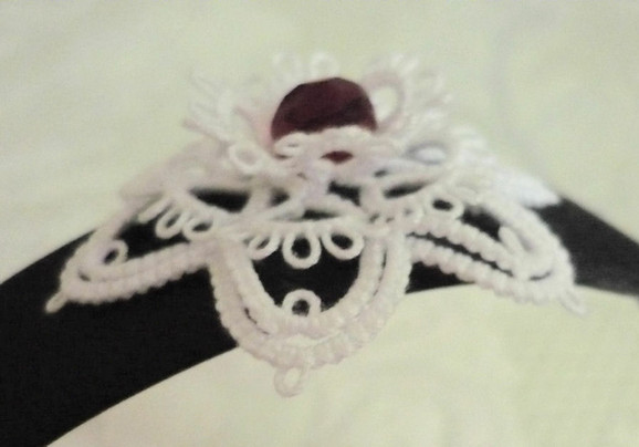 3D Flower on a headband.jpg