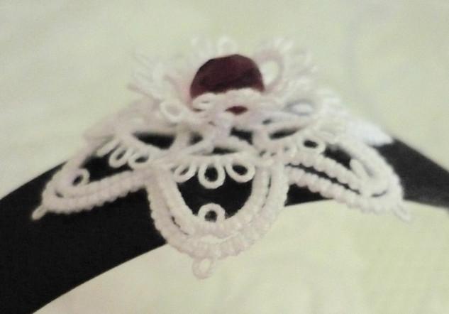 3D Flower on a headband.jpg