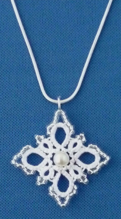 Pendant with long beaded picots.jpg