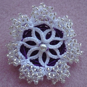 Flower  Brooch or Pendant.jpg