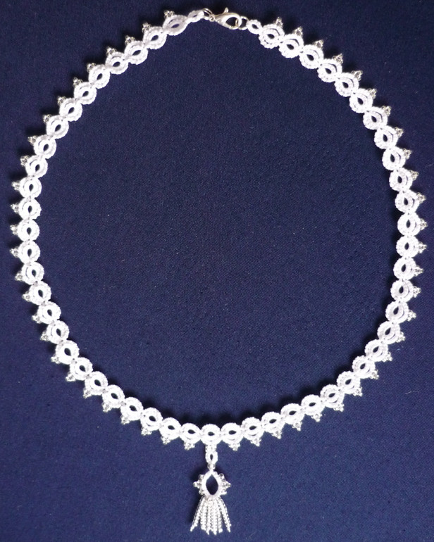 Whole necklace with pendant added.jpg
