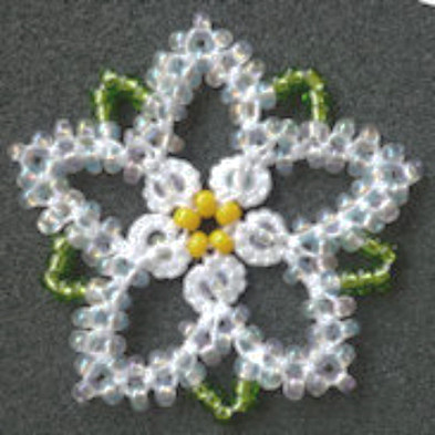 Flower motif with lots of beads.jpg