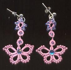 Butterfly Earrings.jpg