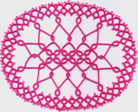 Oval Mat.jpg
