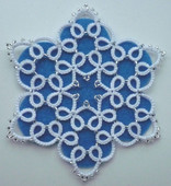Snowflake with beads.jpg