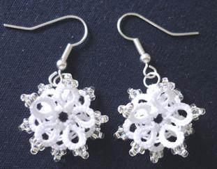 Flower Earrings - with beads.jpg