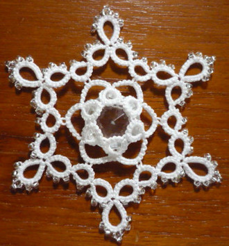 SR Snowflake with Beads.jpg