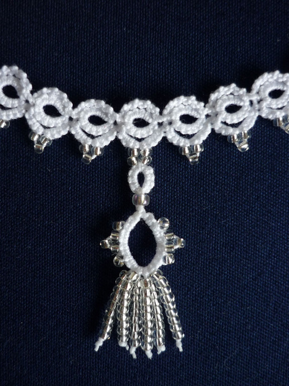 Necklace with Pendant.jpg
