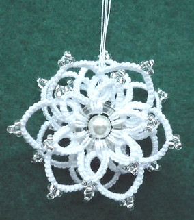 3D Snowflake.JPG