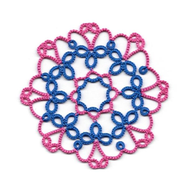 Pink and blue motif.jpg