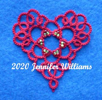 Heart for Laura  - 2020.jpg